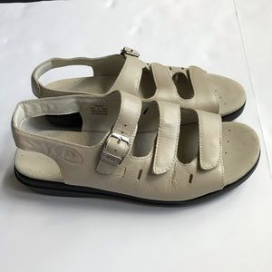 Propet sandals
